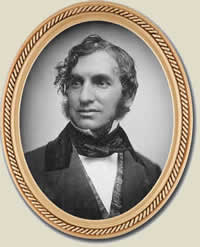 Image of Longfellow