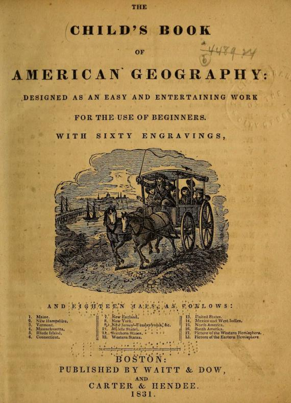 Image of book title page